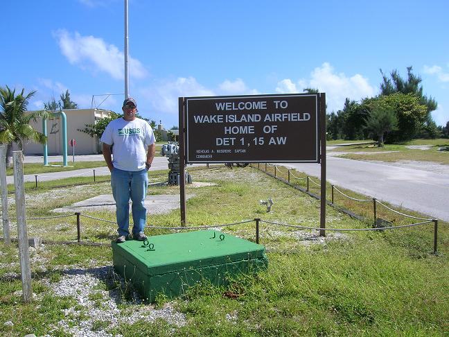 wake island single personals Single christian women in wake island, hi find your mate in paradise search the aloha state of hawaii for personals today start meeting people, winking, emailing, enjoying mutual matches, connections and more.