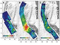 Rupture Process of the 2004 Sumatra-Andaman Earthquake