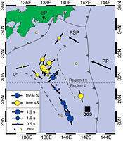 Seismic Anisotropy in the Izu-Bonin Subduction System