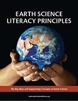 The Earth Science Literacy Initiative