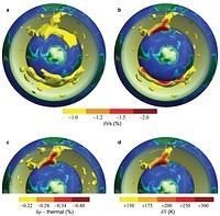 Mantle Heterogeneity and Flow from Seismic and Geodynamic Constraints