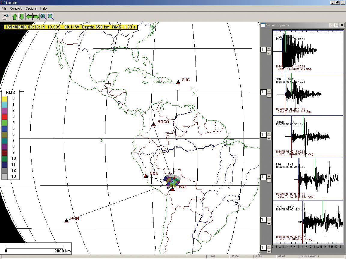 Worksheet Educational Computer Programs eqlocate jpgm1400096235 view full size