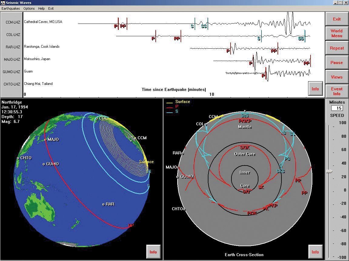 Worksheet Educational Computer Programs seismicwaves jpgm1400096246 view full size