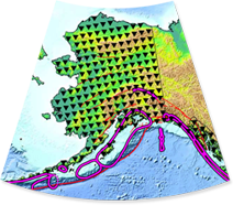 Opportunities for EarthScope Science in Alaska in Anticipation of USArray