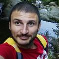 Mladen Dordevic