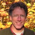Bob Busby