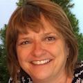 Katrin Hafner