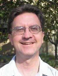 Dr. Gregory Beroza