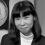 Dr. Miaki Ishii
