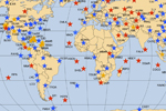 Global Seismographic Network (GSN)