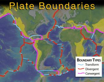 Plate boundaries three types differentiated incorporated research plate boundaries three types differentiated incorporated research institutions for seismology gumiabroncs Images