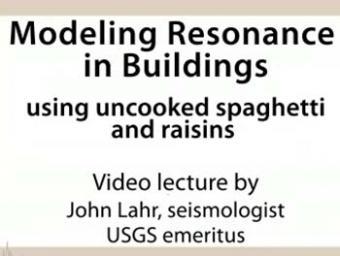base resonance login