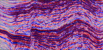 Search IRIS - Incorporated Research Institutions for Seismology