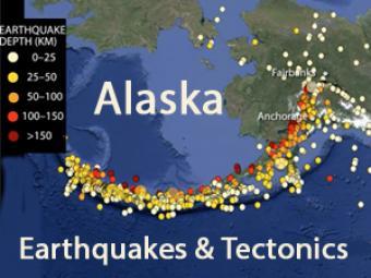 Alaska: Tectonics and Earthquakes- Incorporated Research ... on california map, texas map, pacific map, yukon map, nova scotia map, bc map, hawaiian islands map, north dakota map, north carolina map, aleutian islands map, colorado map, florida map, arizona map, anchorage map, kodiak island map, inside passage map, russia map, arkansas map, canada map, idaho map,