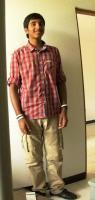 Anant_Hariharan